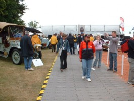 rolatrac-walkway