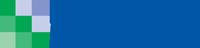 Irish Access Mats Logo
