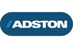 Adston Construction