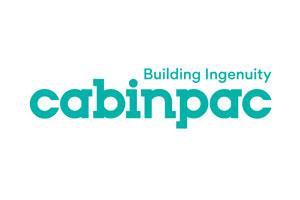 Cabinpac