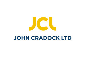 JCL John Craddock Ltd.