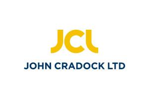 JCL John Craddock Ltd.