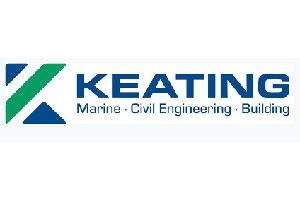 Keatings Construction