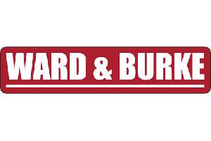 Ward & Burke