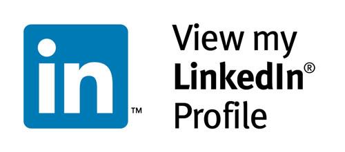 Con Farren - LinkedIn